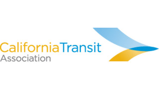 California Transit Association