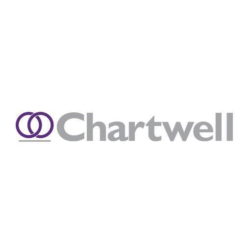 Chartwell Inc