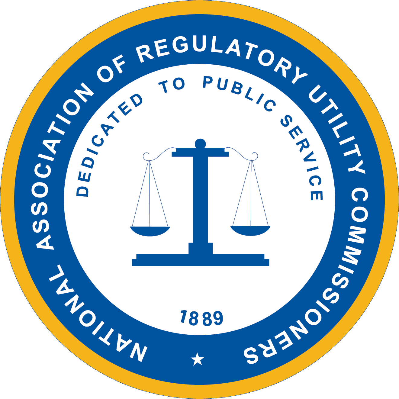 National Association of Regulatory Utilities Commission